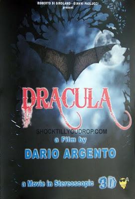 Drácula (Dario Argento)