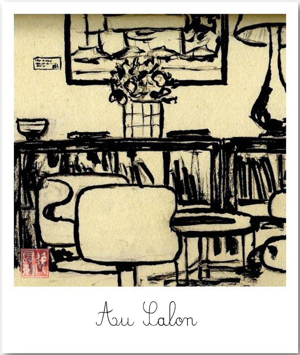 Restaurant Apportez Votre Vin Rue Fleury Montr Ef Bf Bdal