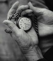 la mujer mas anciana