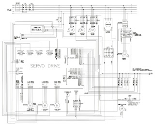 S Drive Wiring Diagram Blank Digestive System To Label Cnc Power Diagramcnc Circuit