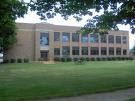 colegios privados madrid