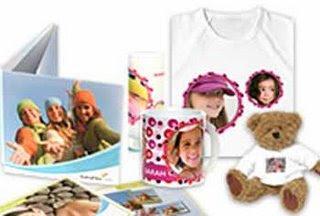 regalos con foto san valentin