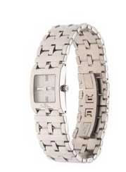 regalar reloj diamantes