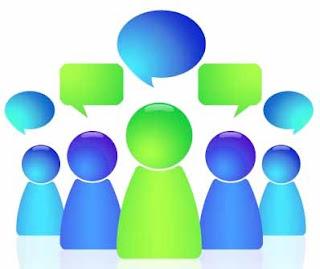 test conversaciones ingles