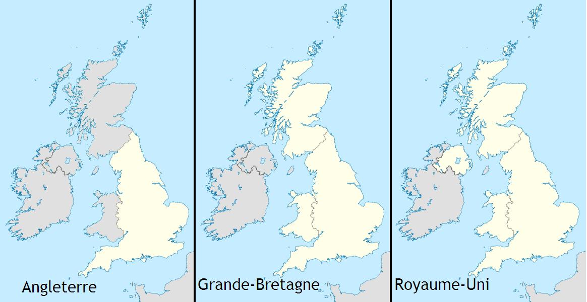 Carte Angleterre Grande Bretagne.Royaume Uni Grande Bretagne Angleterre Cm2 Brossolette