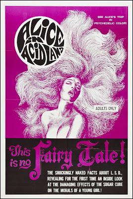 Alice in acidland 1968 full movie - 2 6