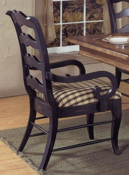 Dark Brown Spray Paint, Dark Brown Furniture Spray Paint