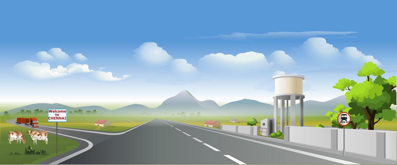 animation backgrounds freelance  flash animation background