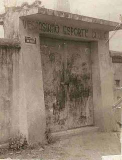 116d11b55 FUNDADOR DO VESPASIANO ESPORTE CLUBE