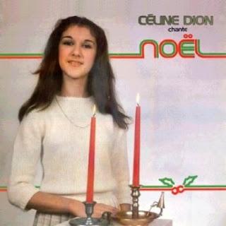 Celine Dion   Lordboo's Blog