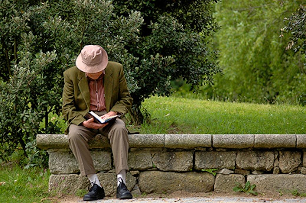 Eterno Devedor Esperar Em Deus: Alegrem-se No Senhor!: Esperar Em Deus