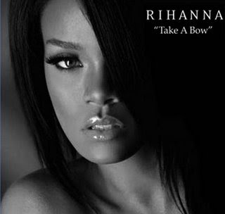 Amazon. Com: take a bow (mb remix): angelica: mp3 downloads.