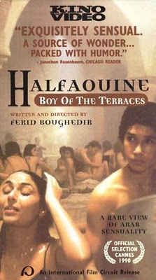 Watch halfaouine child of the terraces online dating. Dating for one night.