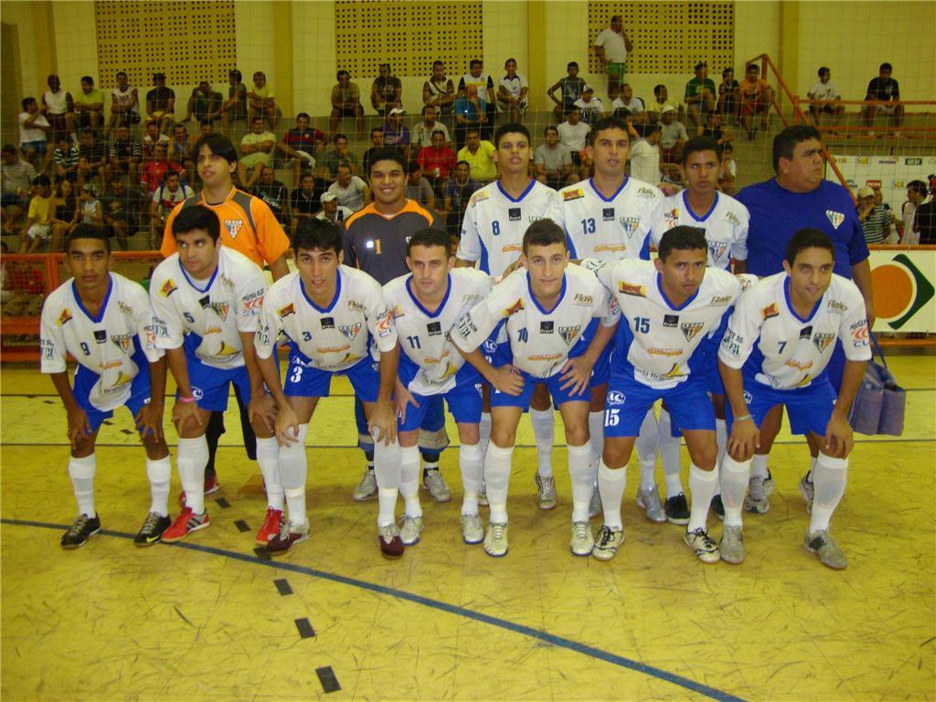 f447f5e510 Cruzeiro e Areia Branca fazem segundo jogo da decisão na Copa TCM