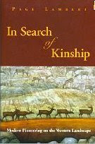 In Search of Kinship