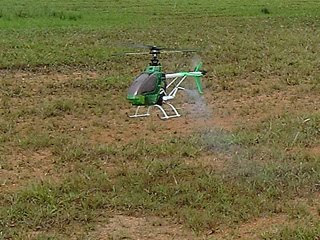 Beginner RC helicopter flying training - Rc helicopter