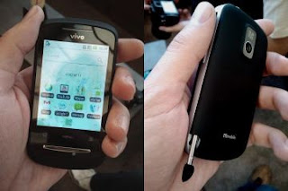 temas para celular zte x850