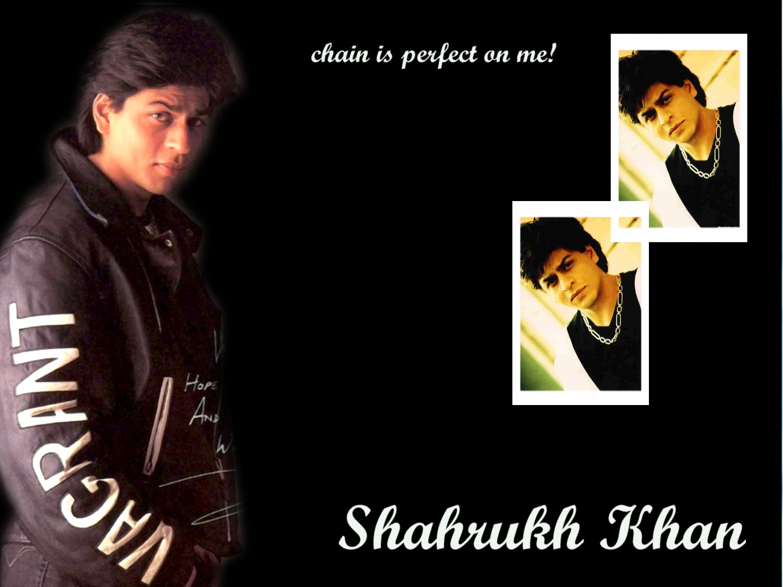 Srk wallpapers in ddlj hd wallon - Shahrukh khan cool wallpaper ...