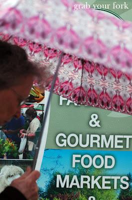 Irish Food Festivals