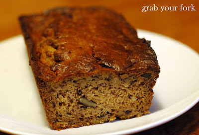 Donna Hay Sour Cream Cake