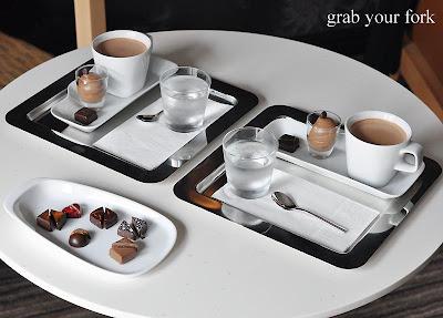 Greys Tea Room Strabane