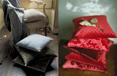 green-velvet-red-pillows-decor-ideas-don-freeman.jpg (600×393)