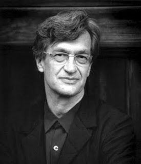 Wim Wenders