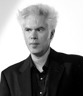 Jim Jarmusch