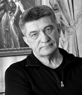 Alexander Sokurov