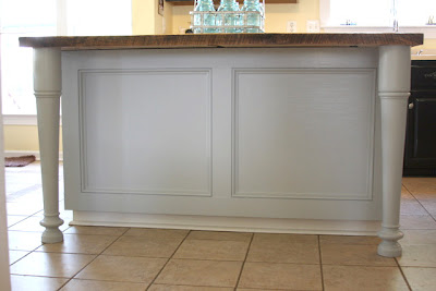 Distressed Black Kitchen Cabinets For Sale