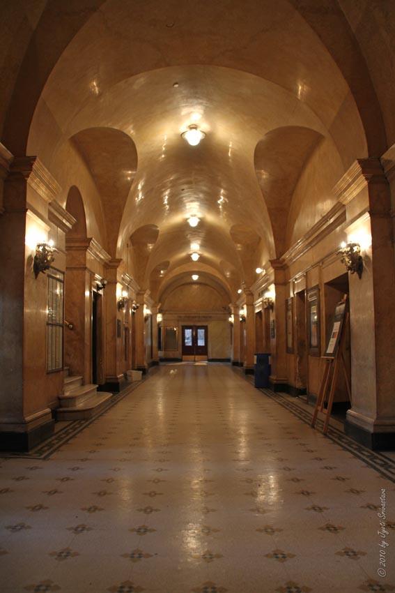 Chicago Architecture Amp Cityscape Fine Arts Building I