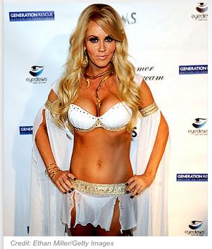 http://4.bp.blogspot.com/_zJv17X2CI4c/TGqf0Pu3rYI/AAAAAAAAB5k/3TnJ1ofLyfk/s400/obnoxious+jenny+mccarthy+cleavage.png