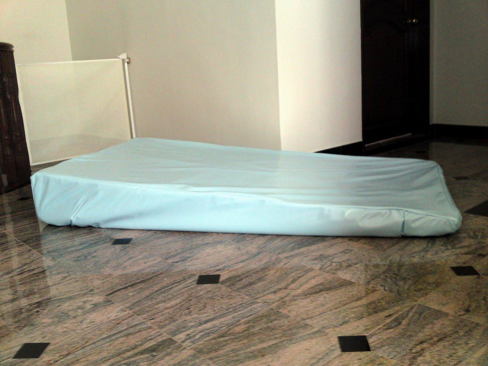Floor Bed Mattress Bed Mattress Sale