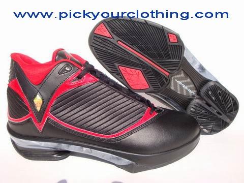 46560c4f792b www.pickyourclothing.com  2010