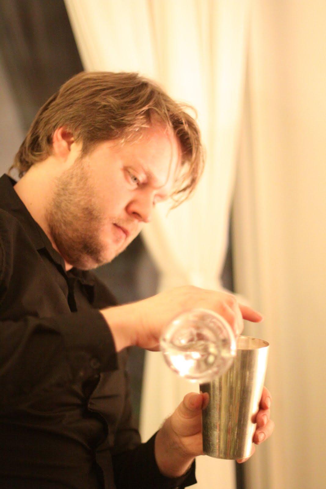 Bellini S Underground Best Italian Restaurant In Okc