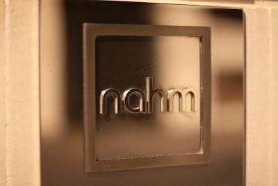 Nahm Restaurant London Tripadvisor