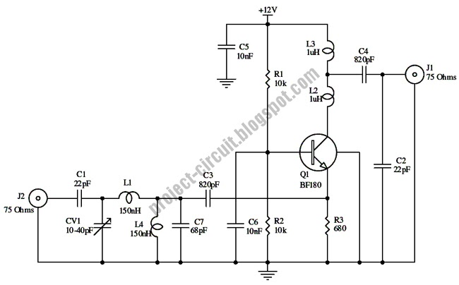 stereo plug wiring diagram view diagram rca 3 5mm jack wiring diagram