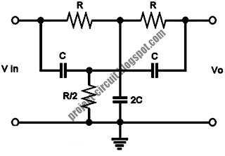 Wiring Diagram Hitachi furthermore Wiring Diagram Low Voltage Lights moreover Wiring Diagrams Eternal Rollerz C C International Traditional With Regard To Wiring Diagram For Car Hydraulics moreover X Rays Definition Block Diagram And Working Of X Ray Machine Inside X Ray Generator Circuit Diagram besides Diagram Electric Field Vectors. on guitar wiring diagram generator