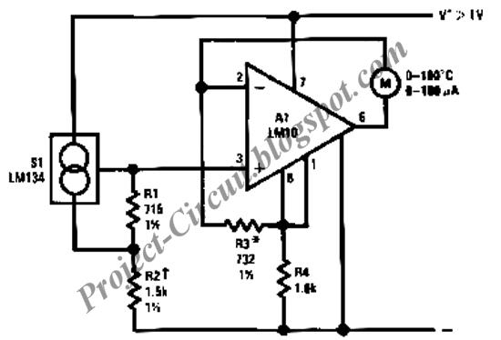 inline Diagrama del motor