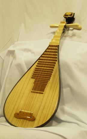 Chinese Stringed Instruments : chinese instruments chinese orchestra ~ Russianpoet.info Haus und Dekorationen