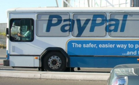 Tips menghadapi paypal limited