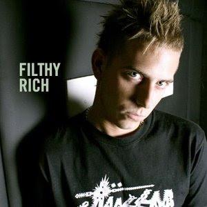 filthy rich - photo #35