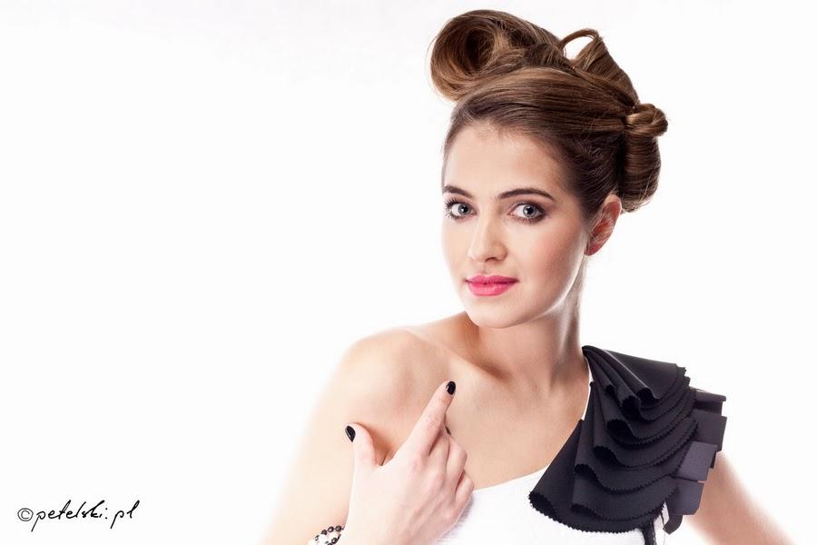 Beauty and secret: Latest photos of Rozalia Mancewicz ...
