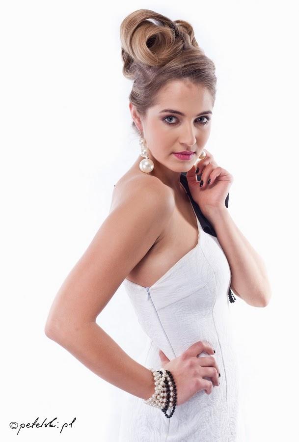 Photos Profiles: Latest photos of Rozalia Mancewicz, Miss ...
