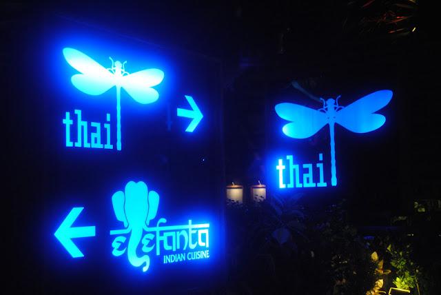 Thai Food Granada Hills