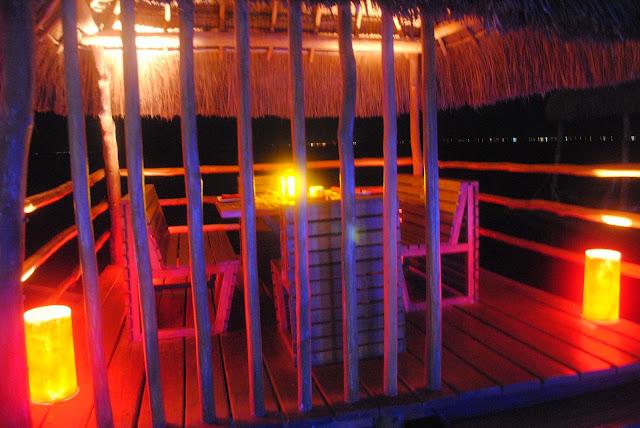 Cancun Thai Restaurant Bellflower