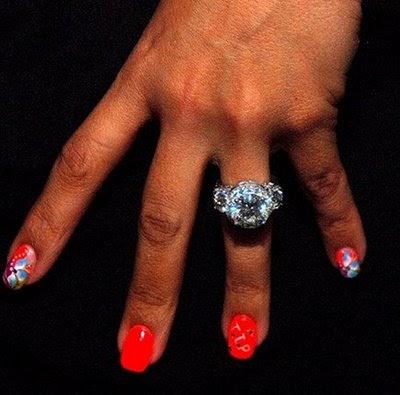 Hiyelagurlisms Fabulous Engagement Rings