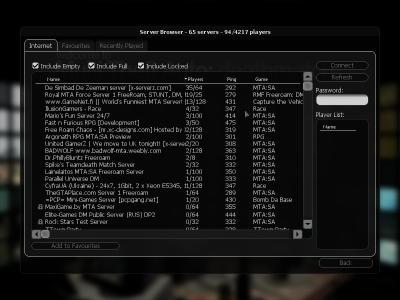 [browse+servers.JPG]