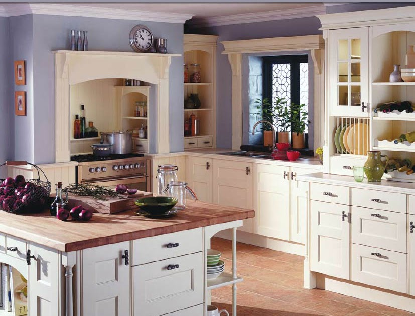 english country kitchens country kitchens 3574