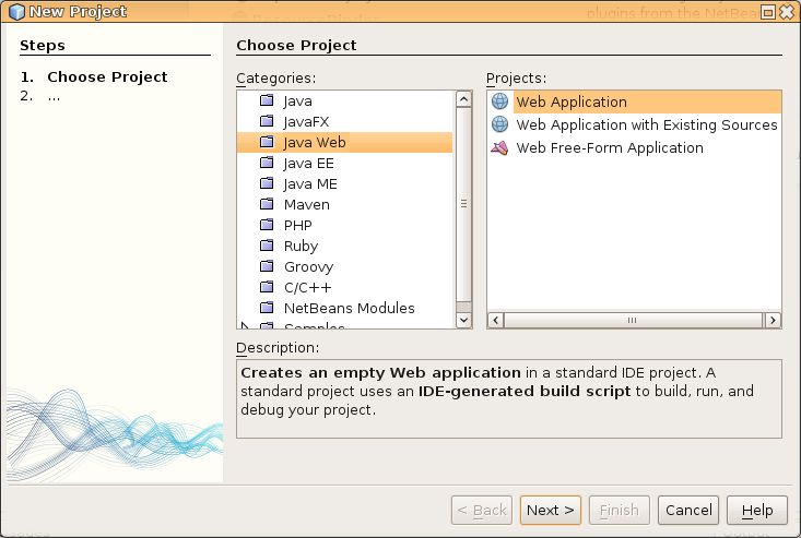 how to choose install path for curse client
